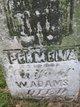 Permilia Adams