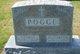 George Pogge