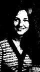 Cathie L Rutledge