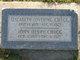 John Henry Chugg