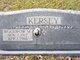 Woodrow M Kersey