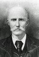 "John Richard ""J.R."" Adams"