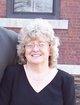 Cheryl Loomis