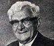 Profile photo:  John Walter Celinski