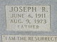 Joseph R Bolesta, Sr