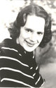Profile photo:  Margaret P Henthorn