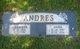 Profile photo:  Anita <I>Dolgoff</I> Andres