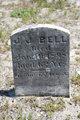 Joseph J Bell