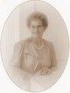 Clara Elverda <I>Olsen</I> Timothy