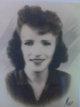 Mabel Lureen <I>Travis</I> Travis