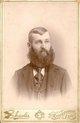 Henry McMullen