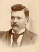 Charles Lee Newby