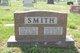 Edward Taft Smith