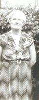 Anna Magdelina <I>Jarka</I> Dwielewicz