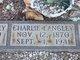 "Charles C ""Charlie"" Langley"