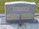 John R Dutton