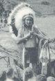 Chief Bearheart
