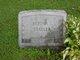 Bertha Irene <I>Prall</I> Stadler