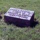 Profile photo:  Addie L <I>Penfield</I> Coffin