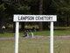 Lampson Cemetery