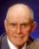 Roy Glenn Arney