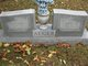 Profile photo:  Chellie Hazel <I>Dean</I> Alger