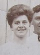 Profile photo:  Anna Gladys <I>Windheim</I> Liebau