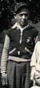 Cecil LeRoy Boyd