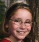 Profile photo:  Elizabeth Louise Klein