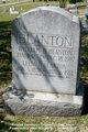 Lelia <I>Dunaway</I> Blanton
