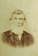Robert Henry Whiteley
