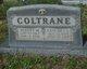 Profile photo:  Albert M Coltrane