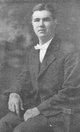 Profile photo: Rev John Edgar Littleton Moore