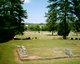 Alabama City Cemetery
