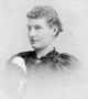 Henrietta F. <I>Wieman</I> Ahlemeyer