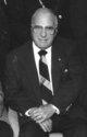 Profile photo:  Dennis Edward Gerkin, Sr