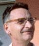 Russel Dearl Washburn