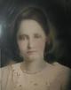 Mildred Lorene <I>Hudson</I> Tidwell