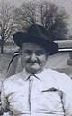 George Shadric Cleveland