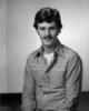 Robert Awalt