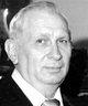 Robert R. Janov