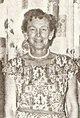 Profile photo:  Mildred May <I>Coates</I> Powell