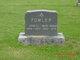 John L. Fowler
