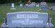 Edith Lucille <I>Hallmark</I> Allbritton