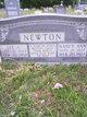 Lee Andrew Newton