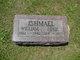 William Ishmael