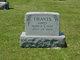 James Travis
