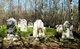 Staley Graveyard