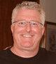 Gary Kinser