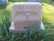 John Lee Watts